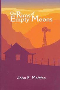 On Rims of Empty Moons