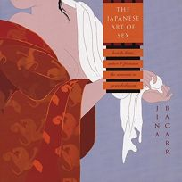 The Japanese Art of Sex: How to Tease