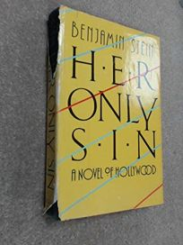 Her Only Sin