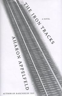The Iron Tracks