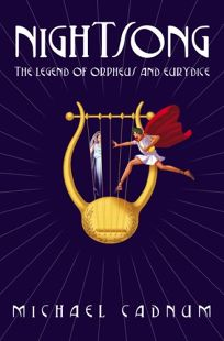 Nightsong: The Legend of Orpheus and Eurydice