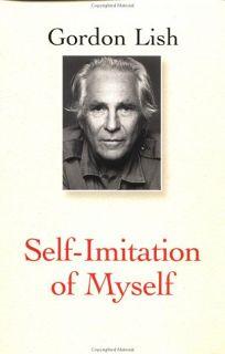 Self-Imitation of Myself