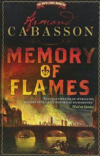 Memory of Flames