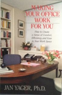 Making Your Office Work for You