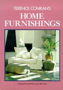 Terence Conrans Home Furnishings