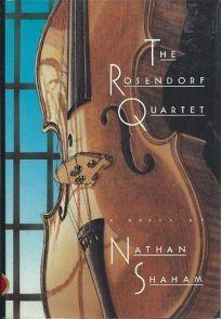 The Rosendorf Quartet