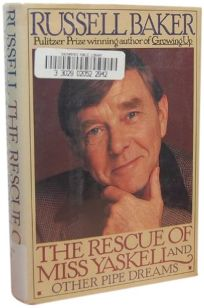 The Secret Ascension: Philip K. Dick is Dead