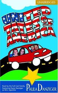 THE UNITED TATES OF AMERICA