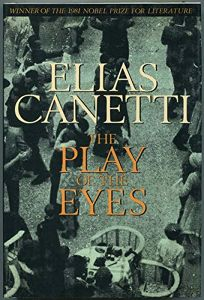 The Play of the Eyes: T