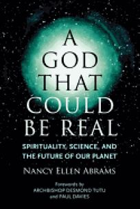 A God That Could Be Real: Spirituality