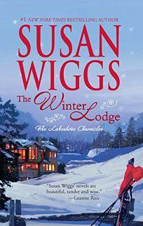 The Winter Lodge
