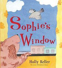 Sophies Window