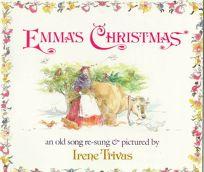 Emmas Christmas