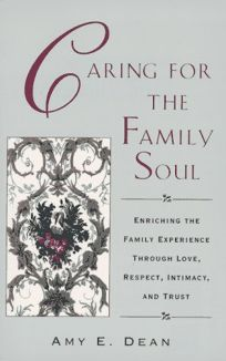 Caring for Family Soul