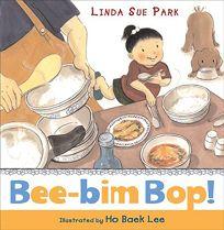 Bee-Bim Bop!