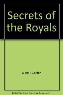 Secrets of the Royals