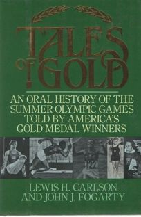 Tales of Gold