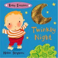 Twinkly Night
