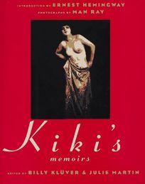 Kikis Memoirs