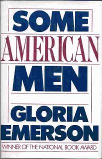 Some American Men