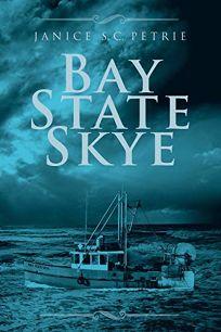 Bay State Skye