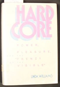Hard Core: Power