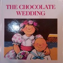 The Chocolate Wedding
