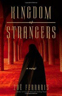 Kingdom of Strangers