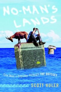 No-Mans Lands: One Mans Odyssey Through the Odyssey