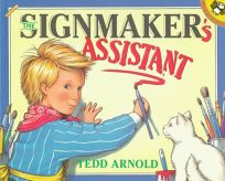 The Signmakers Assistant