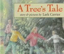 A Trees Tale