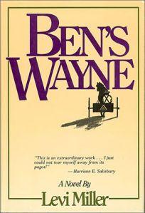 Bens Wayne