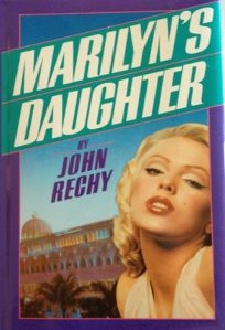 Marilyns Daughter