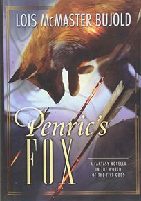 Penric's Fox