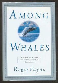 Among Whales