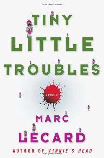 Tiny Little Troubles