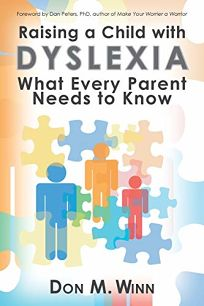 Raising a Child with Dyslexia: What Every Parent Needs to Know