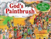 Gods Paintbrush