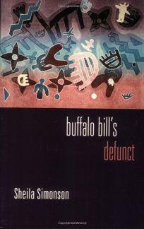 Buffalo Bill's Defunct: A Latouche County Mystery