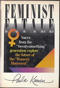Feminist Fatale