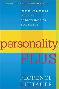 Personality Plus Revised