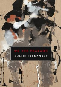 We Are Pharaoh