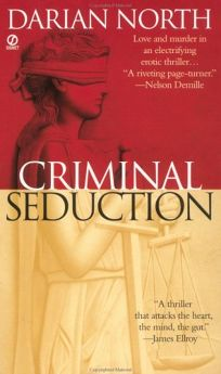 Criminal Seduction