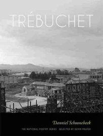 Trébuchet