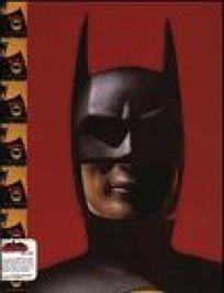 Batman Collected