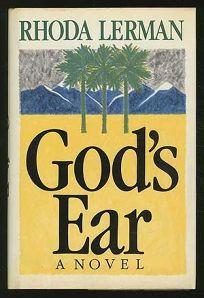 Gods Ear