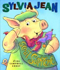 Sylvia Jean