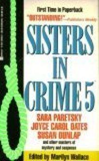Sisters in Crime 5