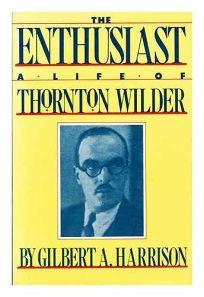 Enthusiast/Wilder