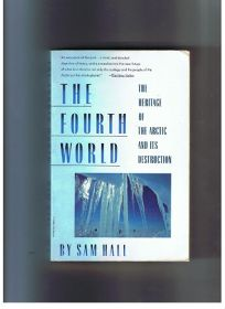 The Fourth World-V630